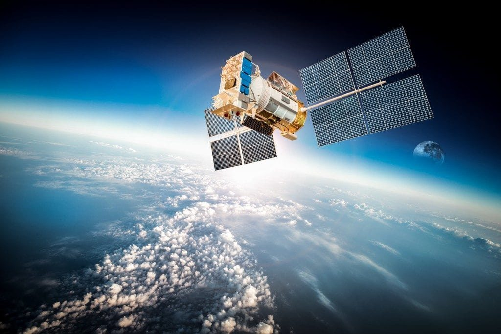 Anti-Jamming and Anti-Interference in Navigation Satellite Systems