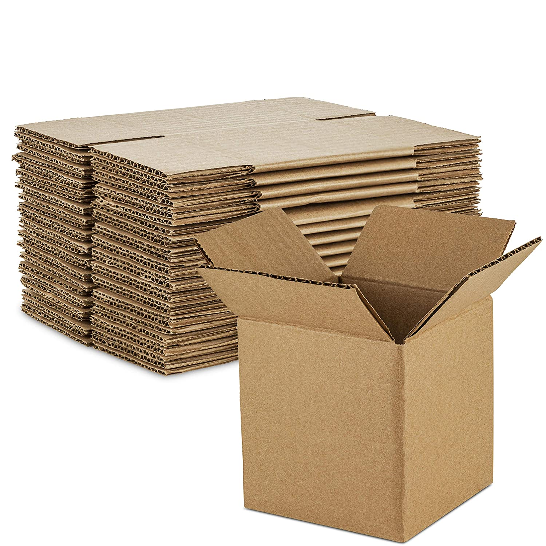 brown-cardboard-boxes
