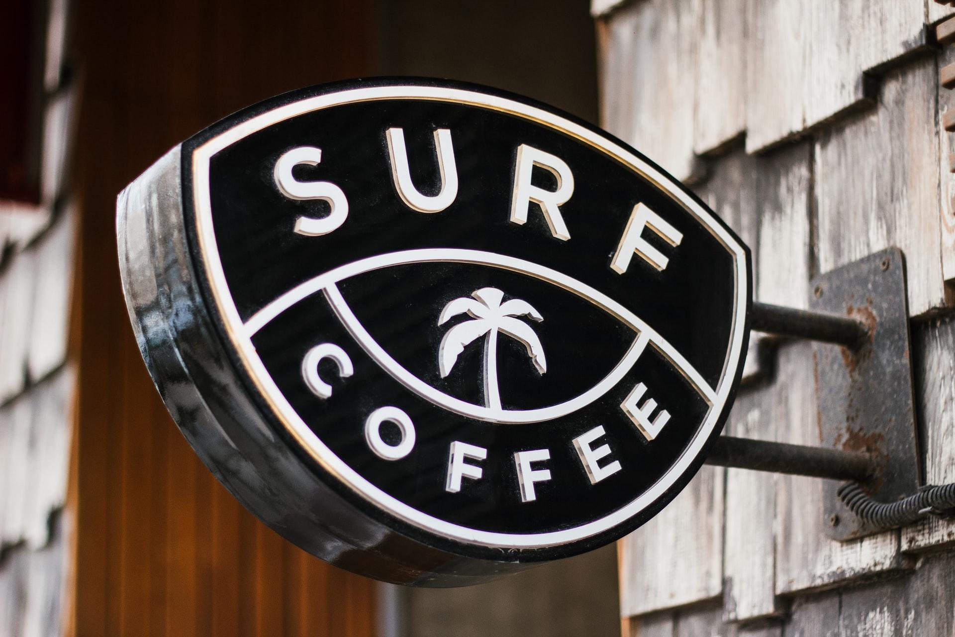 coffee-shop-logo