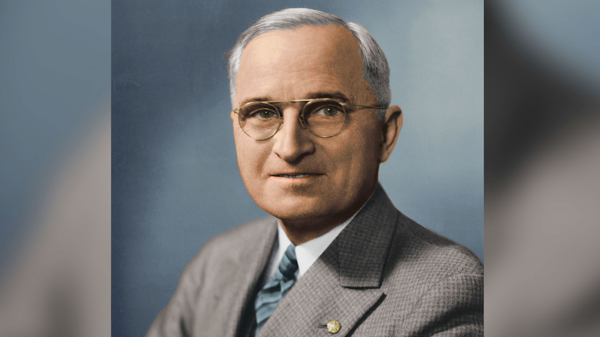 harry-s-truman-colored-photo