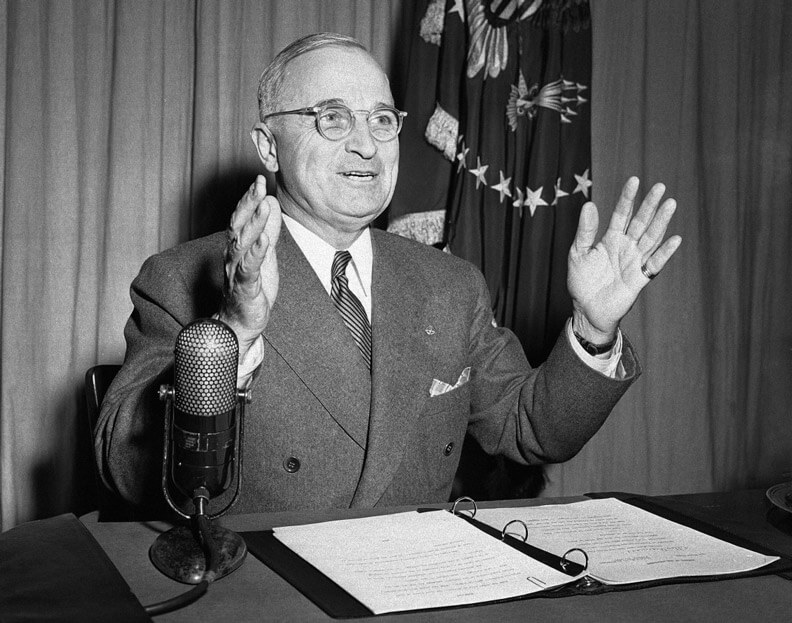 harry-truman-speaking